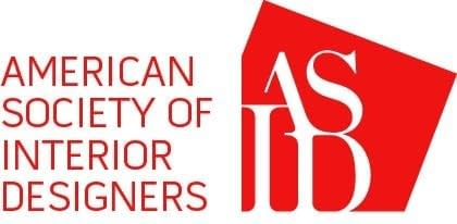 ASID American Society of Interior Designers